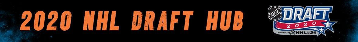 2020 NHL Draft HUB_2.jpg
