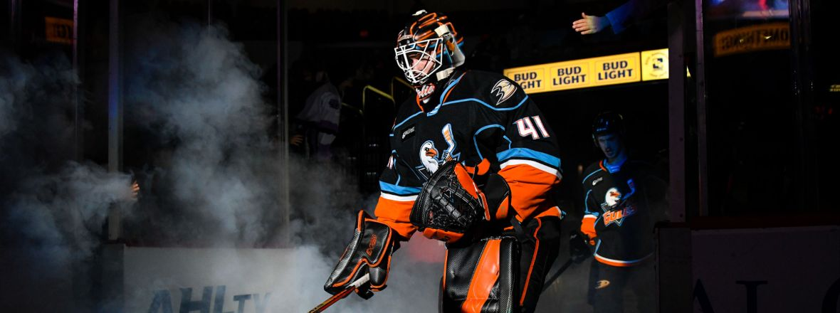 Stolarz Signs Two-Year Extension