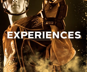 3_Experiences.jpg