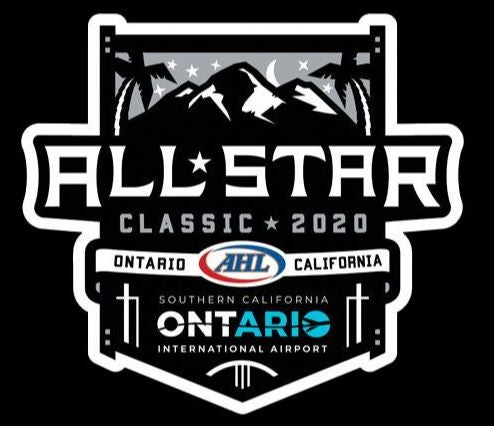 AHL All Star Skills Competition