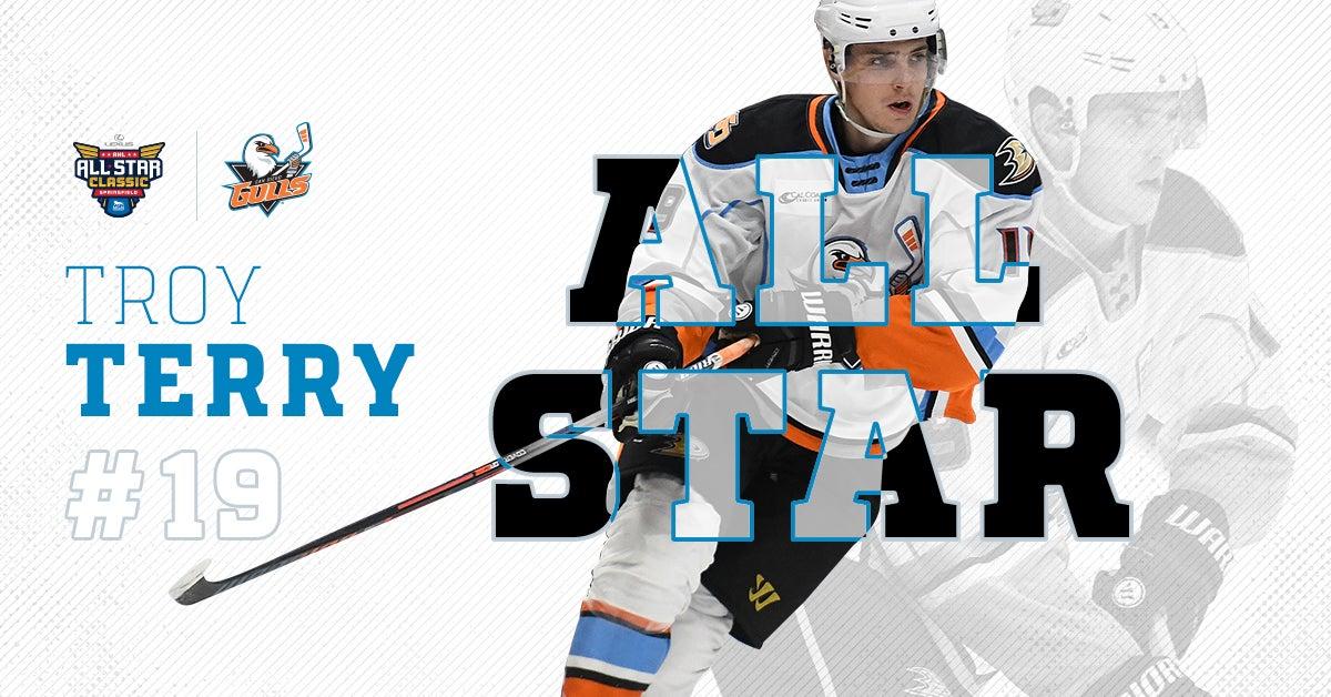 AllStar_Terry_FB.jpg
