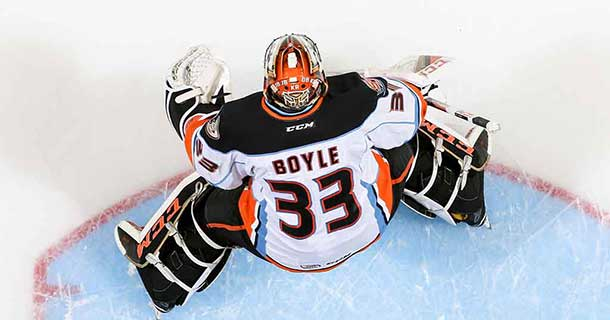 Boyle-news-thumb.jpg