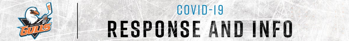 COVID-19 Web Banner.jpg