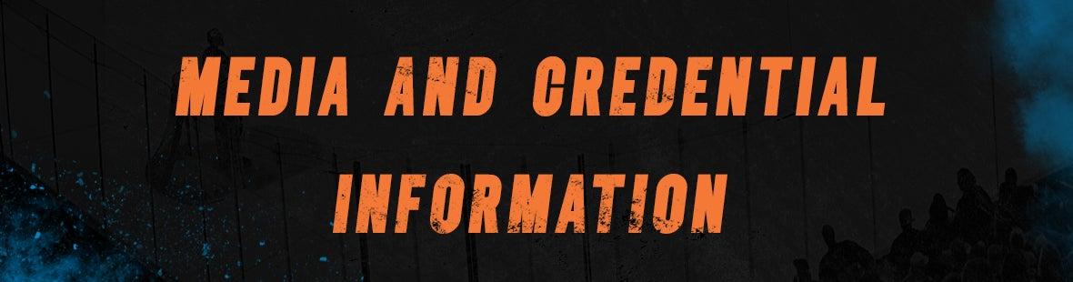 Credential Banner.jpg