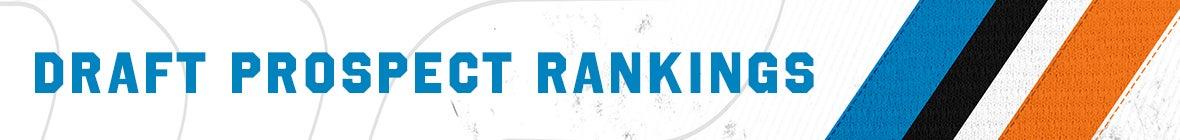 Current Draft Rankings.jpg