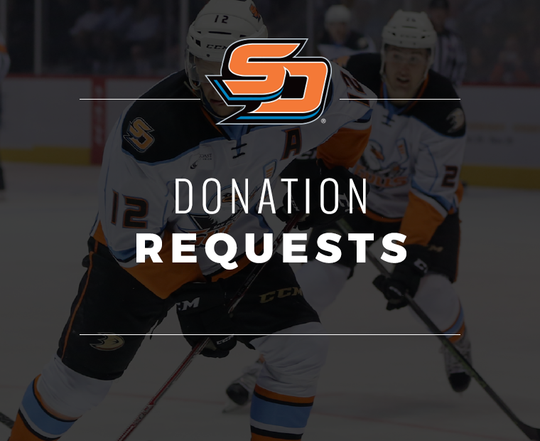 Donation-Request-Banner.png