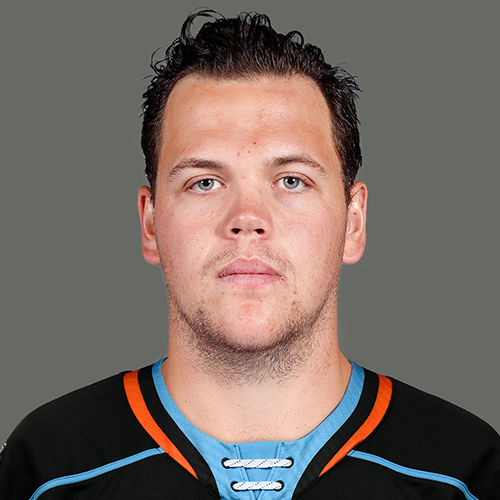 Dotchin_Jake.png