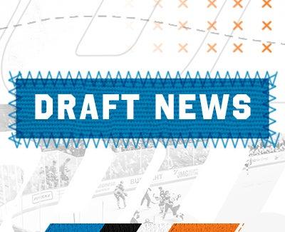 Draft News.jpg