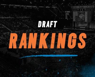 Draft Rankings.jpg