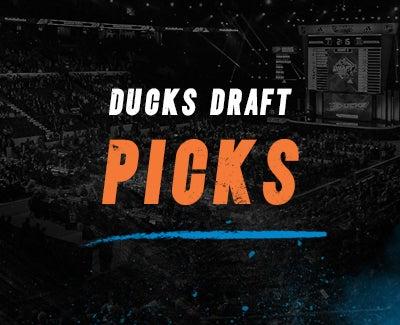 Draft Rankings copy.jpg