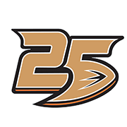 Ducks 25 png.png