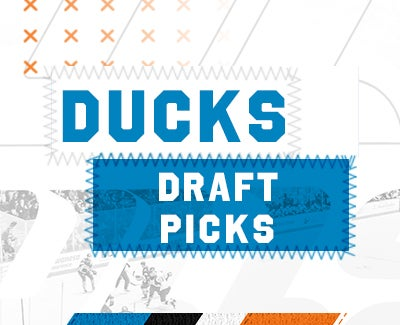 Ducks Draft Picks.jpg