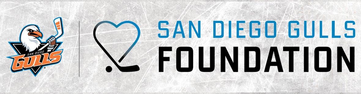 Foundation Web Banner - Tall.jpg