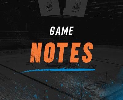 Game Notes.jpg