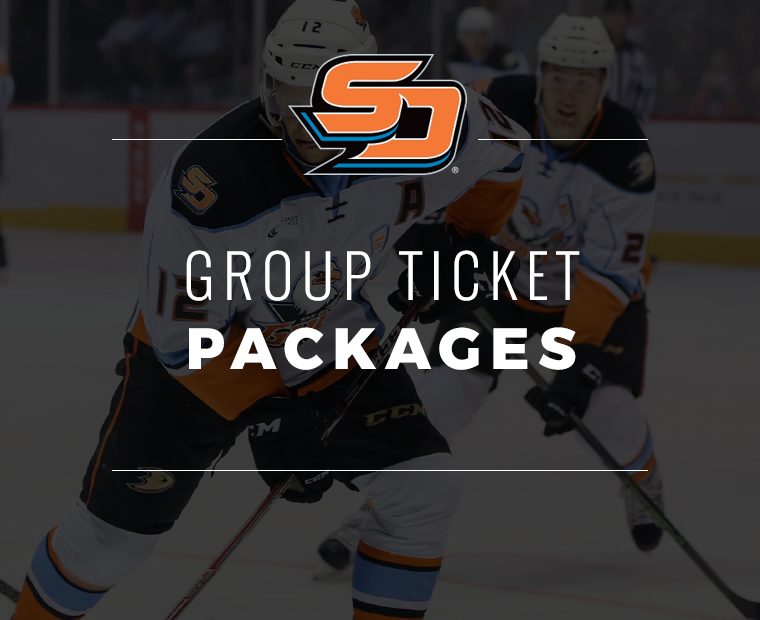 Group-Tickets-Banner.png