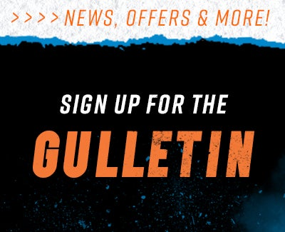 Gulletin SIgnup.jpg