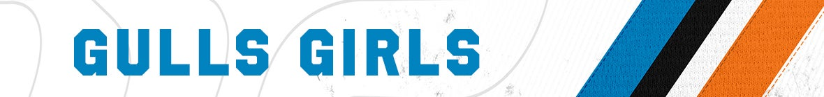 Gulls Girls.jpg