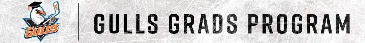Gulls Grads Web Banner.jpg