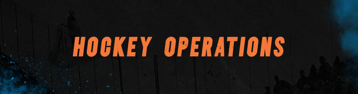 Hockey Ops Page Banner.jpg