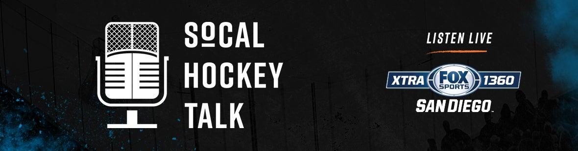 HockeyTalk_Banner.jpg