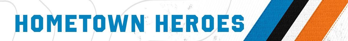 Hometown Heroes.jpg