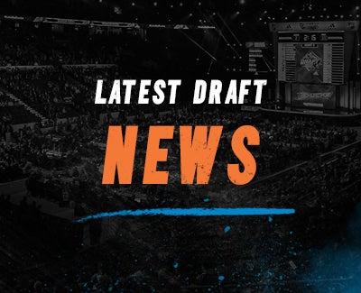 Latest Draft news.jpg