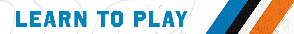 Learn To Play.jpg