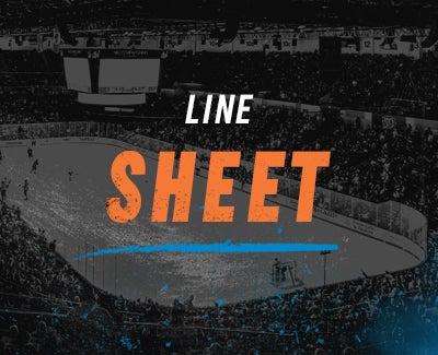 Line Sheet.jpg