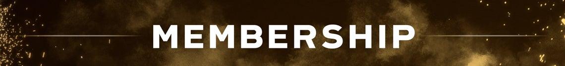 Membership_Banner1180x140.jpg