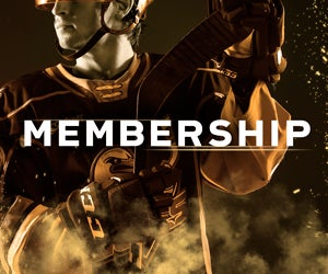 Membership_tile1.jpg