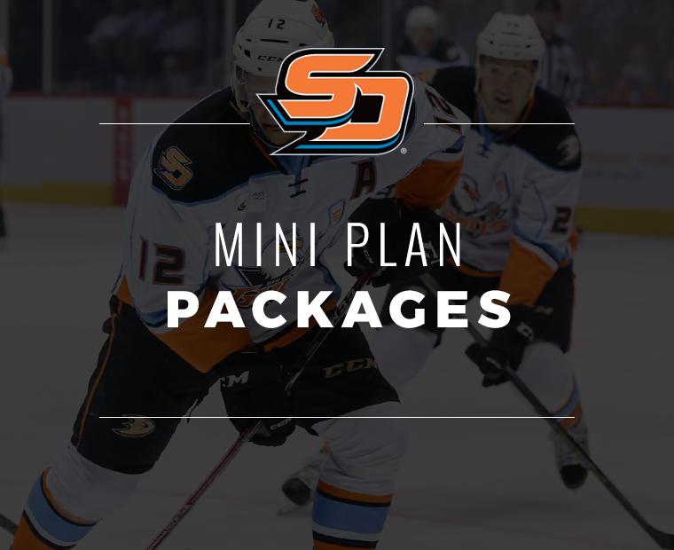 Mini-Plan-Banner.png