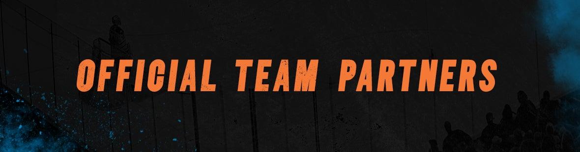 Partners Banner.jpg