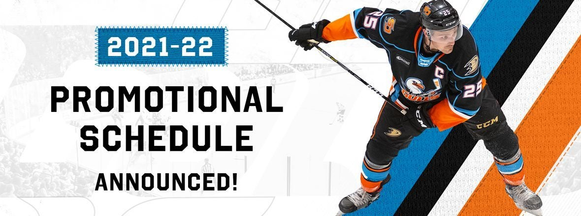 Bobblehead, Specialty Jerseys and More!