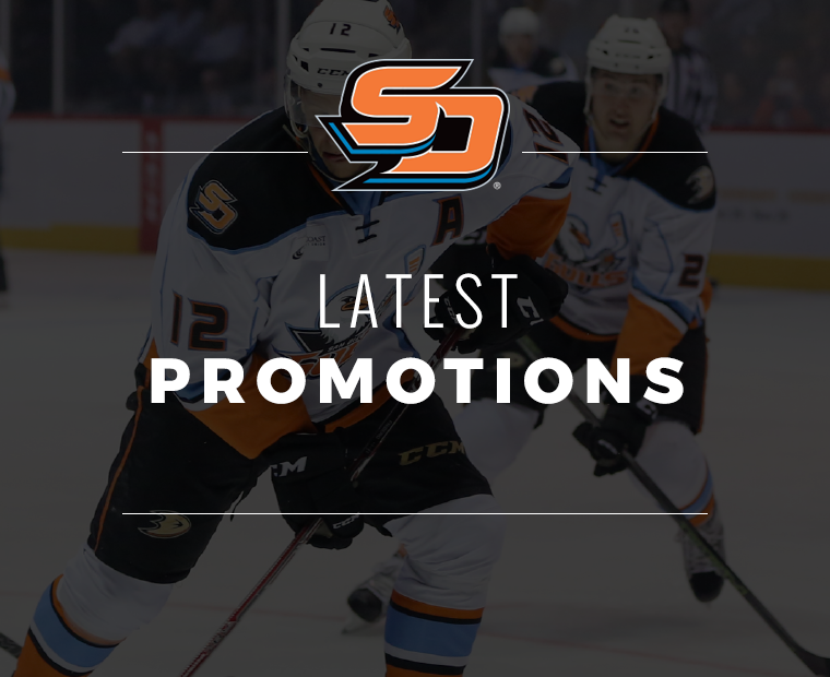 Promotions-Banner.png