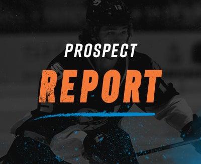 Prospect Report.jpg
