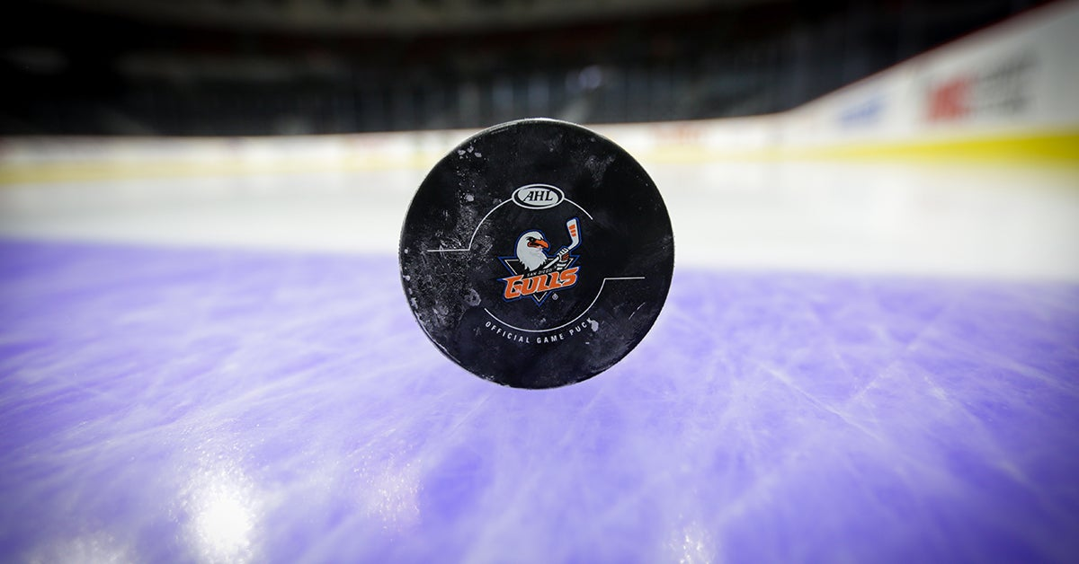 Puck-on-ice-fb-linked-0663d42cd4