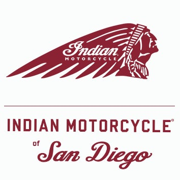 San Diego Headdress Logo_White_RightLock.jpg