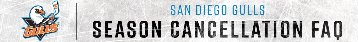 Season Cancelation Web Banner.jpg