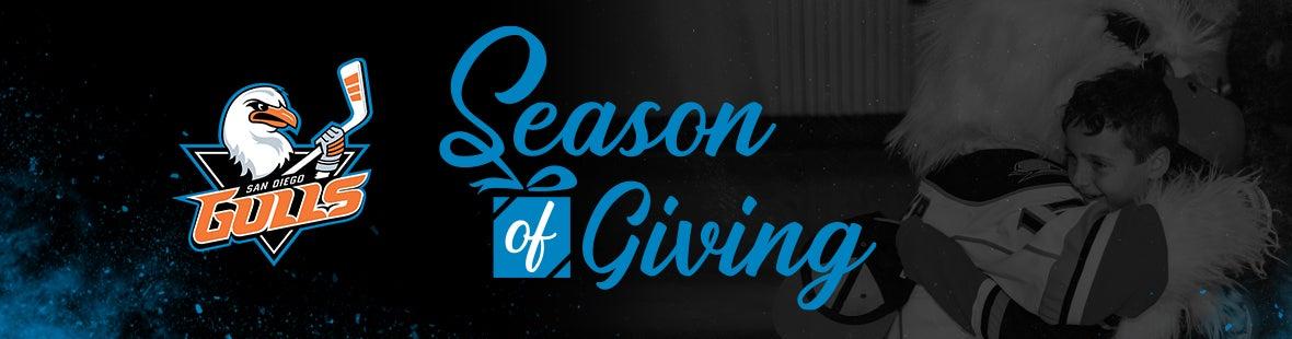 SeasonofGiving_pageBanner.jpg