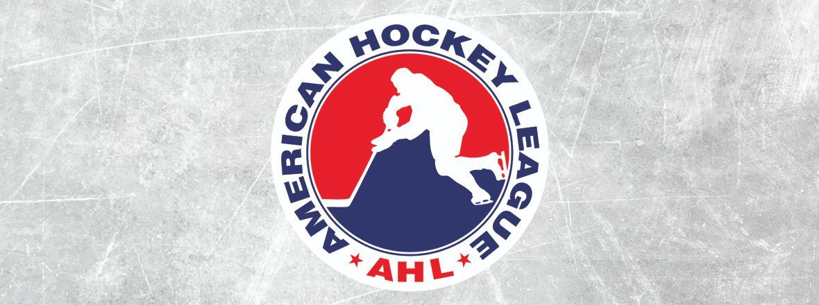 AHL Announces Update to Indefinite Suspension