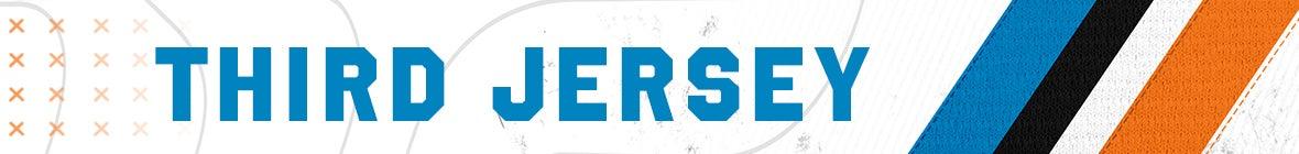 Third Jersey Web Banner v2.jpg