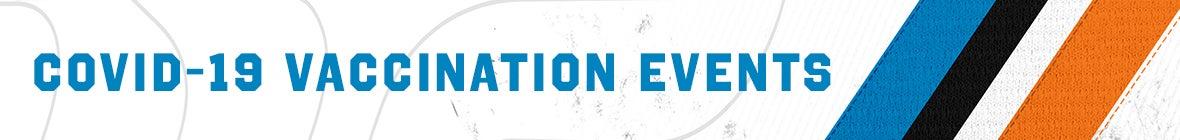 VaccinationEvents_web_header.jpg