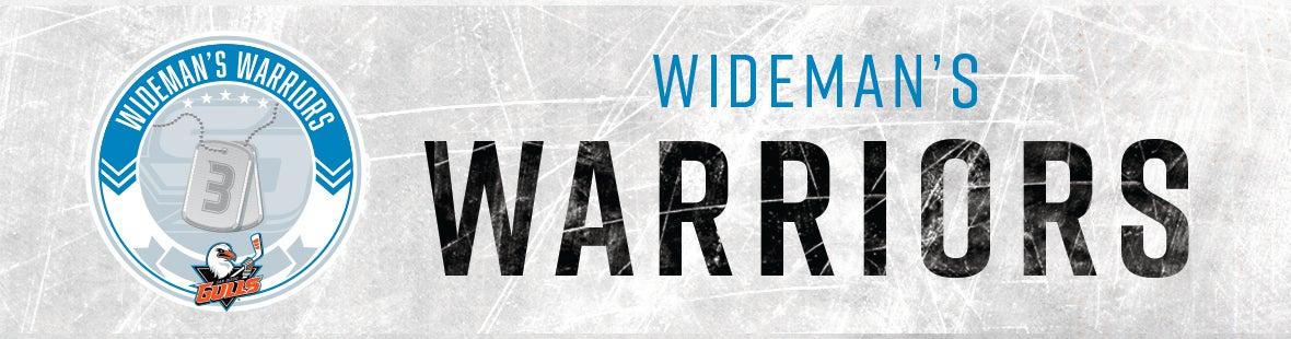 WidemansWarriors_Header_1180x300.jpg