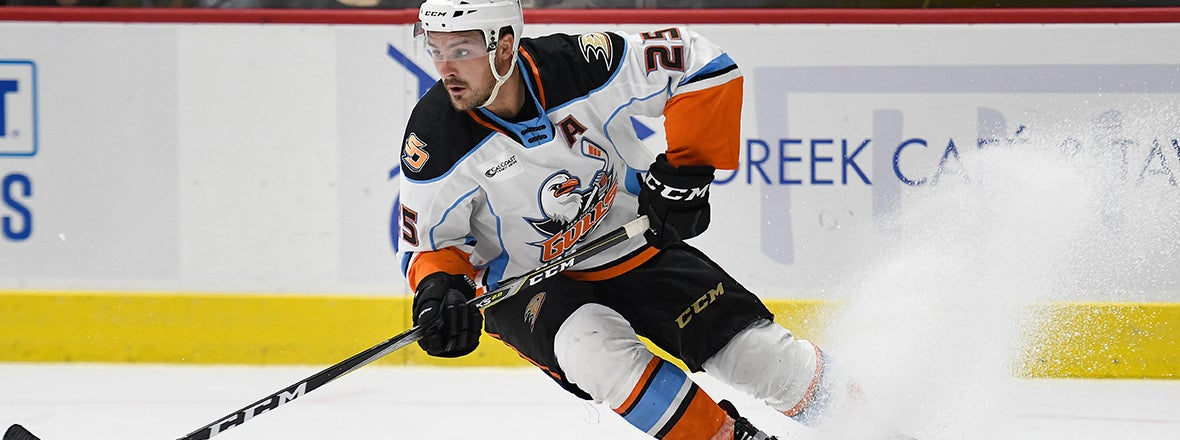 Ducks Sign Carrick to One-Year Deal
