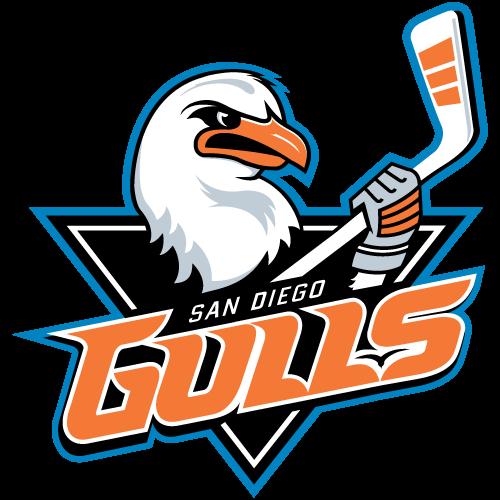 gulls_logo.png